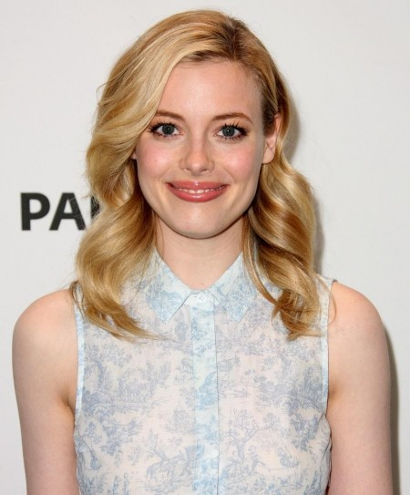 Full Gillian Jacobs