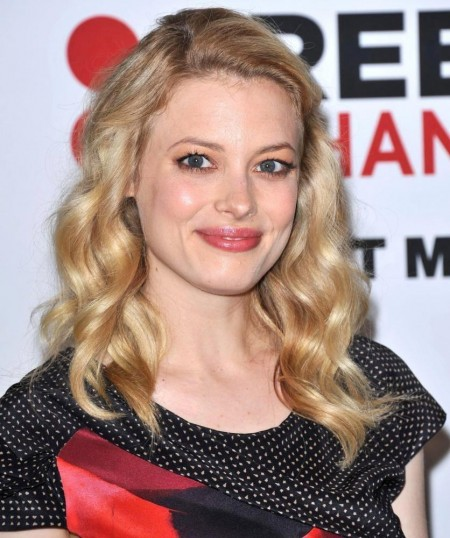 Gillian Jacobs Critics Choice Television Awards