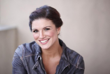 Gina Carano Pictures Page