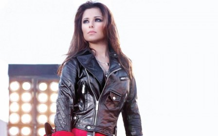 Brunettes Women Music Cheryl Cole Singers Girls Aloud Hd Wallpapers Music