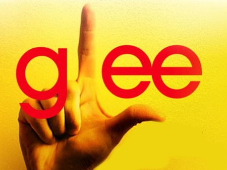 Artie Glee Soundtrack