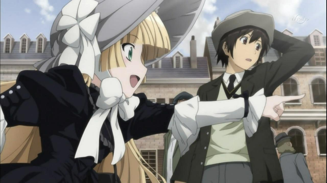 Gosick, une deuxième guerre mondiale en 1924 Gosick-anime-gothic-tag-high-res-loli-screens-wallpaper-889005547