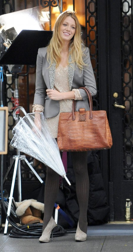Bedc Ab Blakelively Season