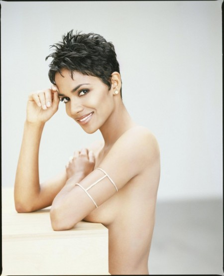 Halle Berry Kb Media Media