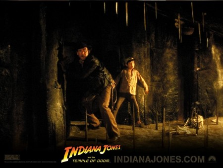 Ij Wp Indiana Jones