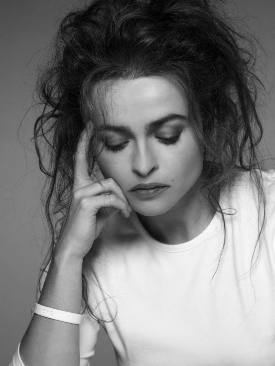 Full Helena Bonham Carter