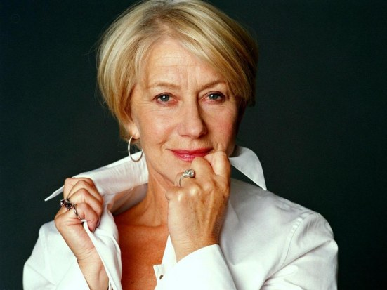 Xelen Mirren Or Helen Mirren Wwwgdefonru Wallpaper