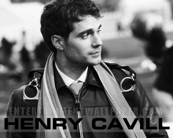 Henry Cavill Wallpaper Hd Wallpaper