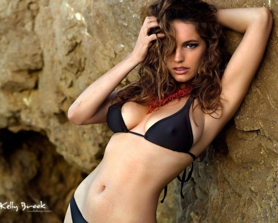 Hd Hot Girls Wallpapers And Pictures