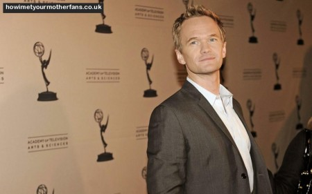 Neil Patrick Harris Evening With How Met Your Mother January Hq