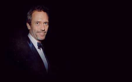 Hugh Laurie Emmy Wallpaper House Md