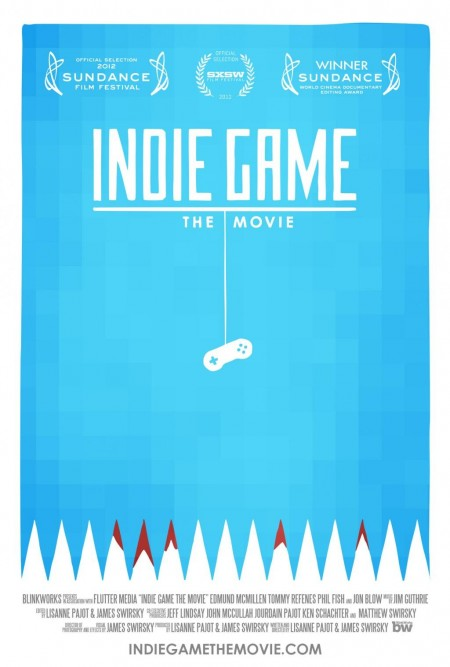 Indiegame Px