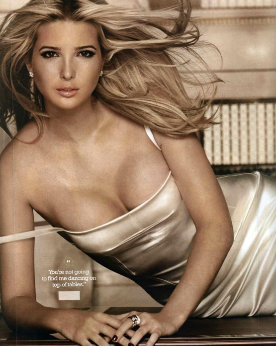 [Image: ivanka-trump-hot-photo-stuff-1894687777.jpg]