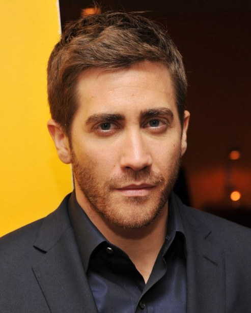 Jake Gyllenhaal Cinema Society Coach Host Pg Axlhfdcax Movies