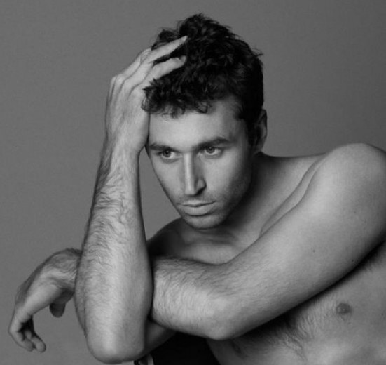 james deen taylor swift song