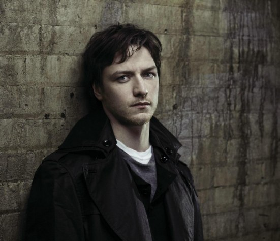 James Mcavoy Hq Shoot Wallpaper Other Wallpaper