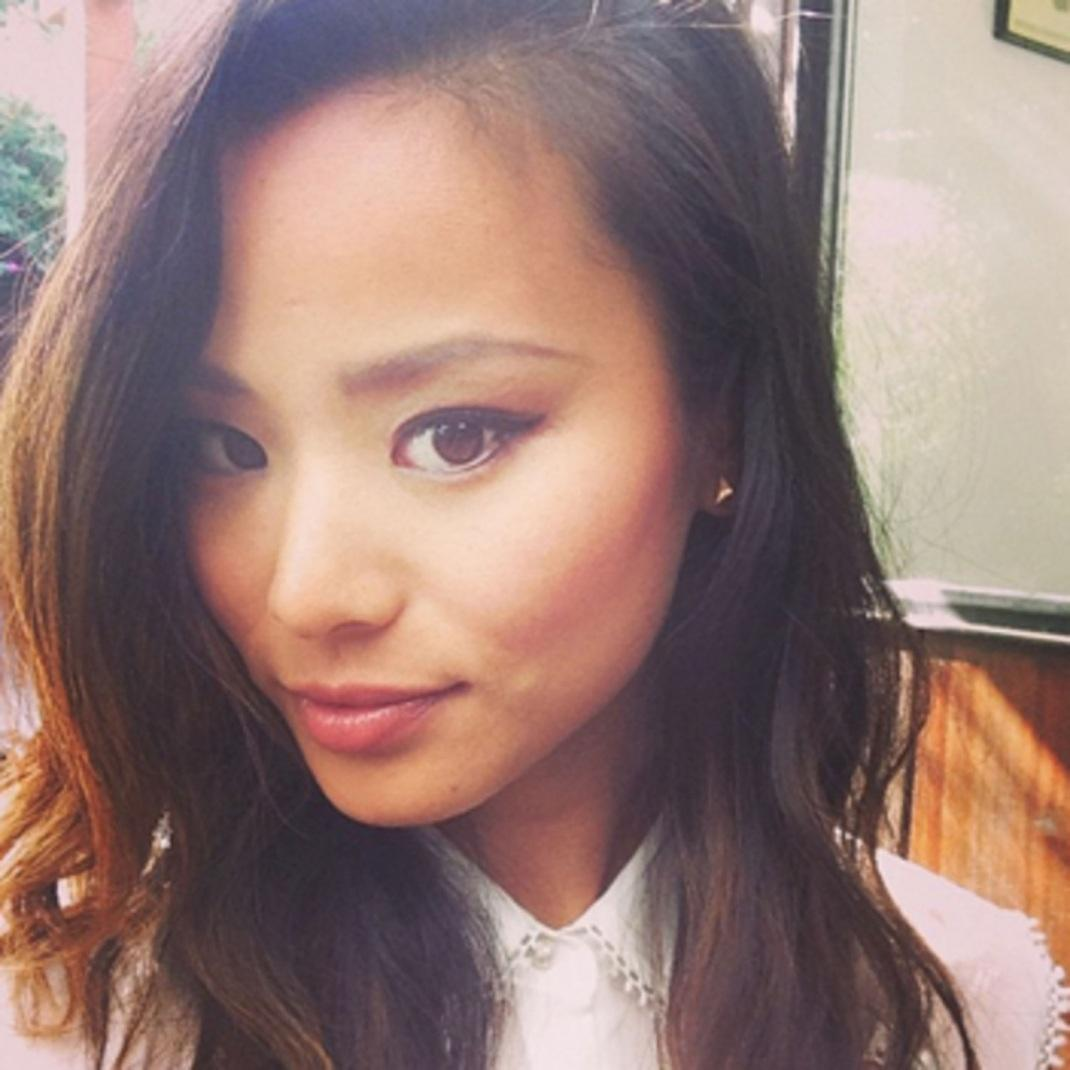 Jamie Chung Instagram Main Real World