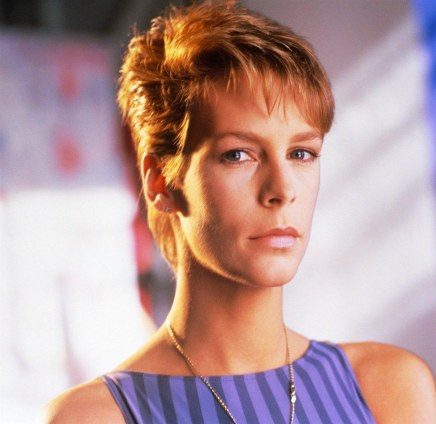 Jamie Lee Curtis Hairstyle Pictures Hair