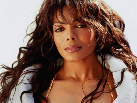 Janet Jackson Pic Before And After