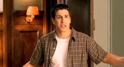 Fhd Ap Jason Biggs