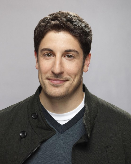 Jason Biggs Ghkqs Wallpaper