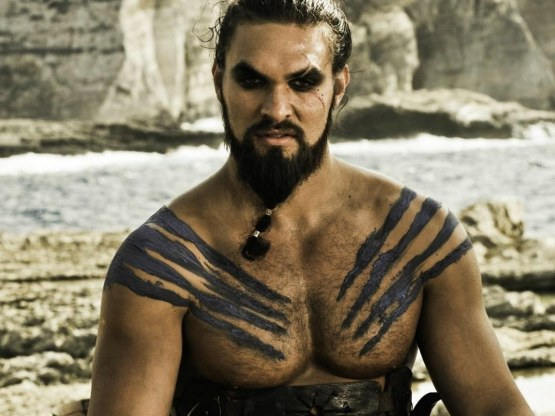 Game Of Thrones Jason Momoa Hd Body