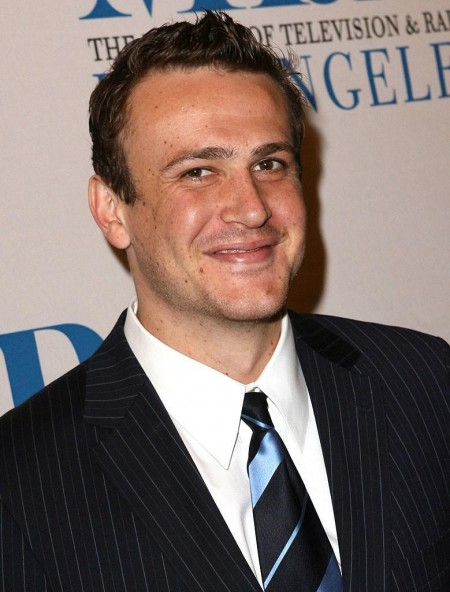 Jason Segel Pictures Hd