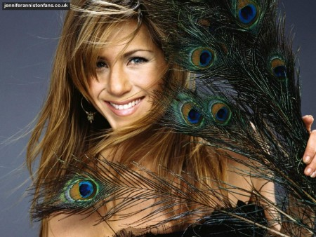 Jennifer Aniston Wallpapers Latest