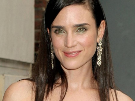 Fullwalls Blogspot Com Jennifer Connelly Young