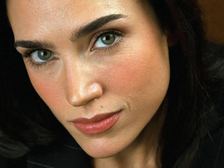 Jennifer Connelly Actress Hot