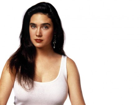 Jennifer Connelly Jennifer Connelly Pics