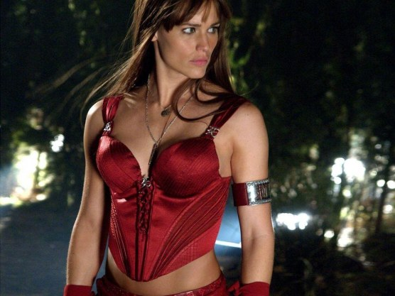Jennifer Garner Desktop Backgrounds Hot