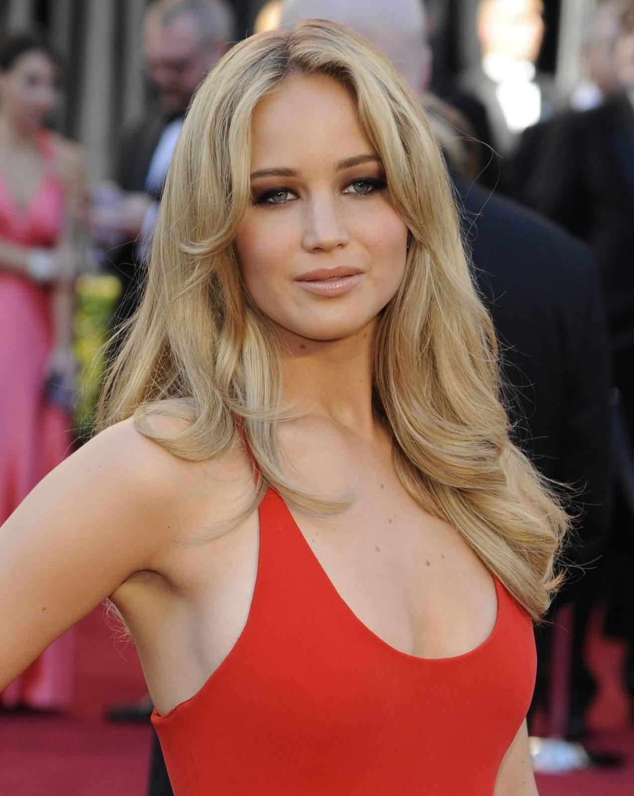 Tías de 25 a 34 años - Página 3 Jennifer-lawrence-hot-kiss-hot-1623728394