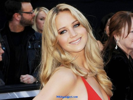 Jennifer Lawrence Jennifer Lawrence Photos