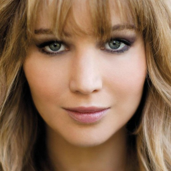 Jennifer Lawrence Wallpaper For Ipad