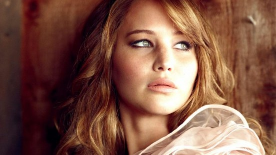 Jennifer Lawrence Wallpaper Hd Body