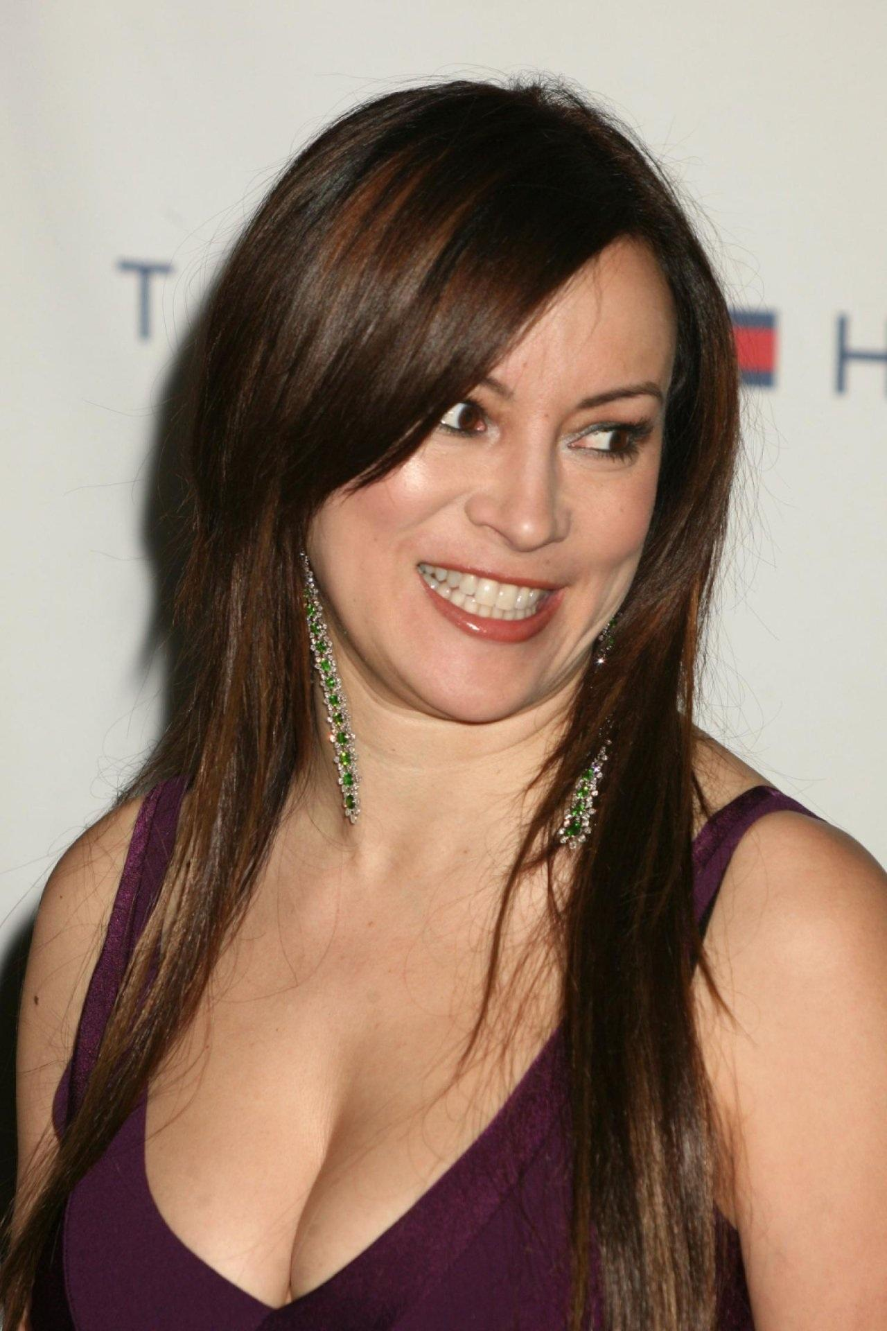 jennifer tilly nationality