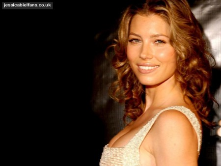 New Jessica Biel Hot Hd Wallpapers Collection Www Rqwallpapers Blogspot Com