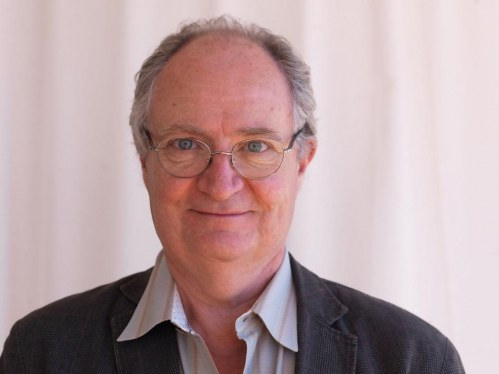 Jim Broadbent Another Year Portraits Rd Dxoozn Qx Another Year