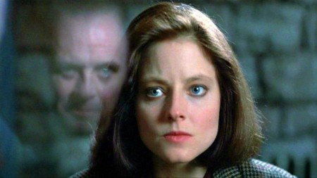 Silence Of The Lambs Silence Of The Lambs