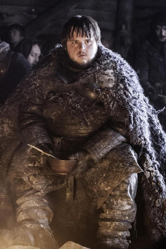 Picture Of John Bradley In Game Of Thrones Large Picture Jack Gleeson
