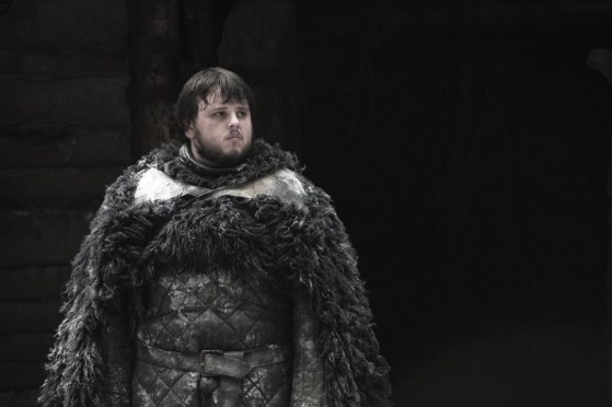 Picture Of John Bradley In Game Of Thrones Large Picture Natalie Dormer