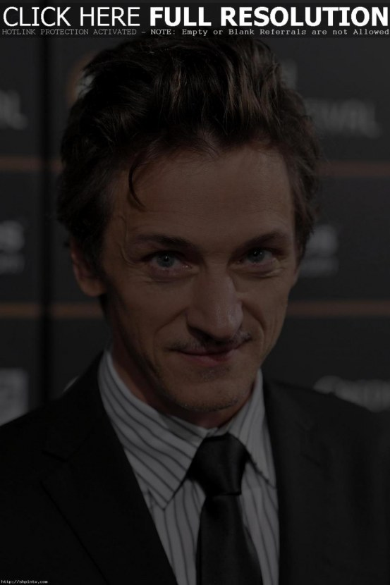 John Hawkes At Event Of The Sessions Wallpaper