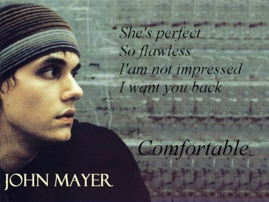 John Bmayer Wallpaper