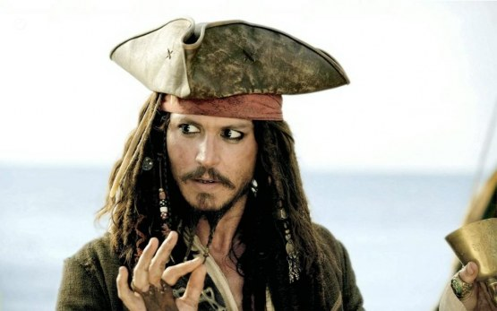 Johnny Depp Movies Wallpapers Movies