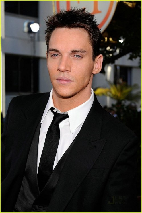 Jonathan Rhys Meyers Showtime Tcas Bend It Like Beckham