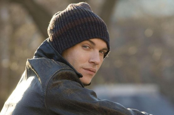 Still Of Jonathan Rhys Meyers In August Rush August Rush