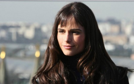 Jordana Brewster Wallpapers Celebshd Com