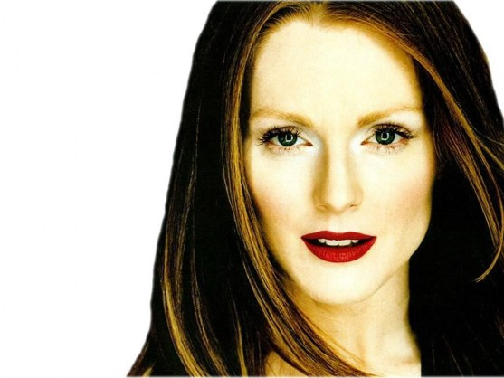 Julianne Moore Julianne Moore Wallpaper