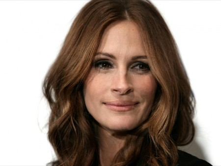 Julia Roberts Wallpaper